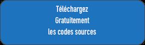 lien de téléchargement des codes sources