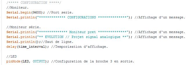 02-signale-analogique