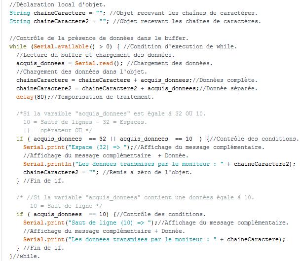 52 moniteur serie separation 32+10